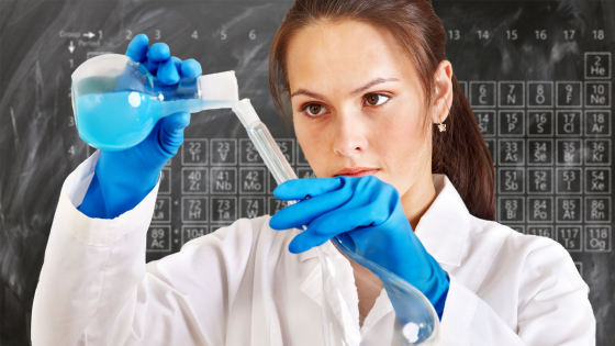 Ofsted Identifies the Key Principles of Good Science Teaching