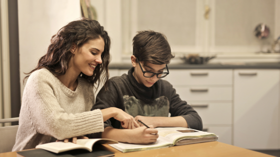 Homeschooling Numbers Rise by 75%